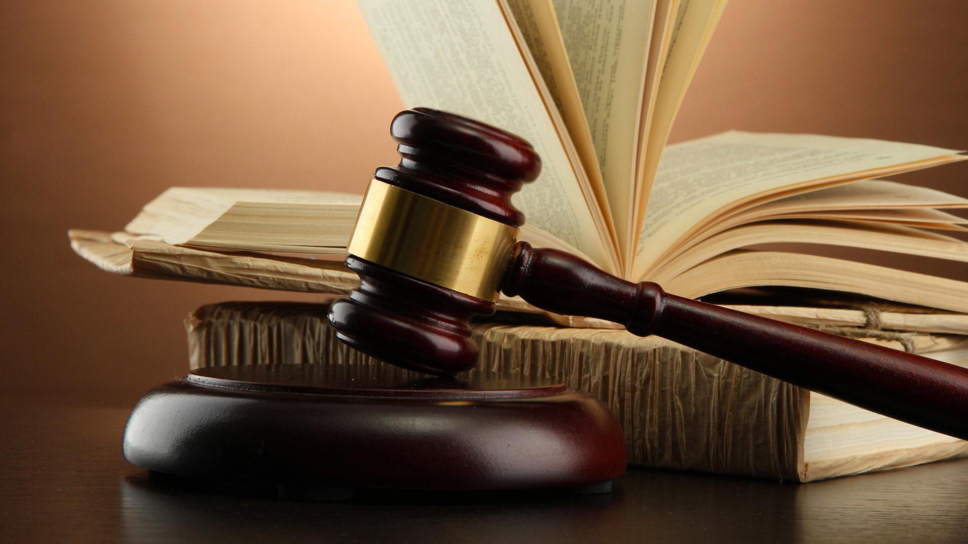 Advocate-FF